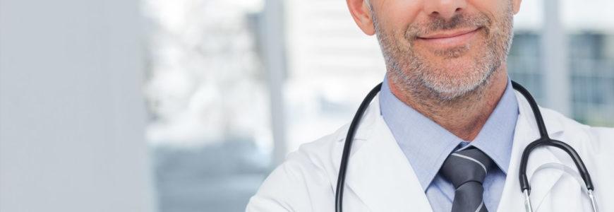 Doctor- surgeryXchange