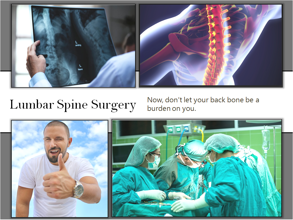 best spine surgeons in bangalore