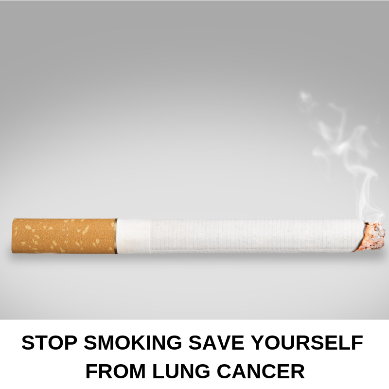 Lung cancer from surgeryxchange